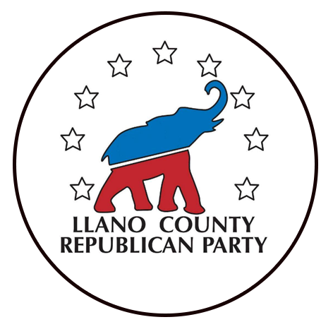 Llano County GOP
