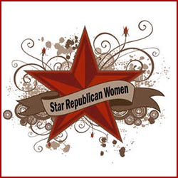 Star Republican Women