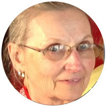 JANET MAYNE