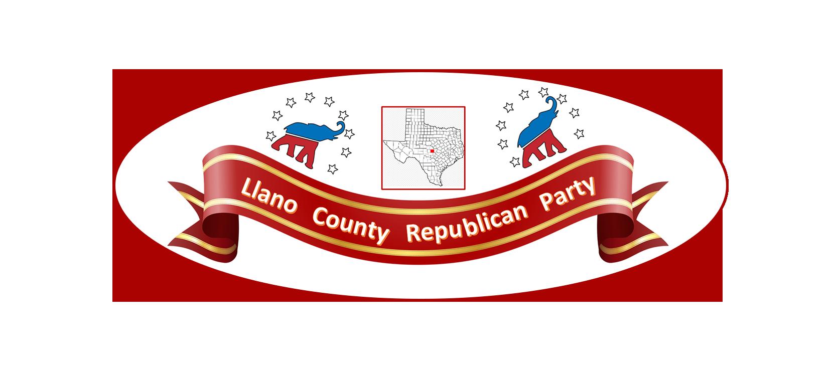 LCGOP Logo